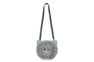 Детская сумочка Fancy Мишка