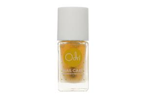 Odri Nail Care засіб для видалення кутикули+мед 10г