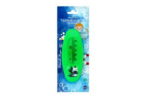 Сувенір Термометр водний В-1