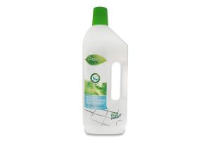 Засіб миючий універсальний екологічний A-sens Eco 750мл