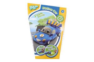 Набір для творчості для дітей від 5років Racing car Totum 1шт