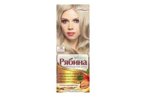 Крем-краска для волос Рябина №120 Acme Color