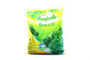 Капуста Bonduelle Броколі 400г