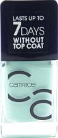 Лак для ногтей Icon №14 Catrice 10.5мл