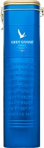 Горілка Grey Goose 40% 0,75л (короб) х2