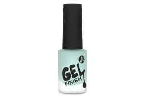 Лак для ногтей Jerden GelFinish №50