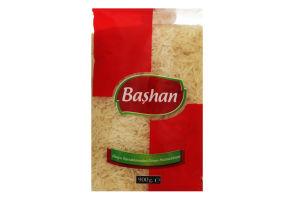 Рис БАСМАТІ ІНДІЯ BASHAN 900г
