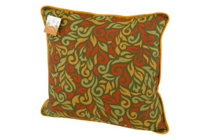 Smart Living Harvest Pillow