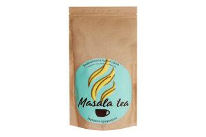 Напиток растворимый Masala tea Ineo products д/п 500г