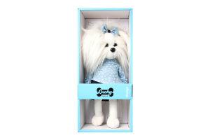 М'яка іграшка Lucky Mimi: Літня прогулянка, LD037, шт