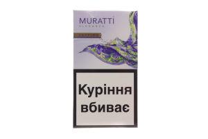 Muratti сигареты купить в спб электронный сигареты купить в балашихе