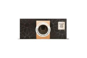 Торт бісквітний Шоколадний Yarych к/у 790г