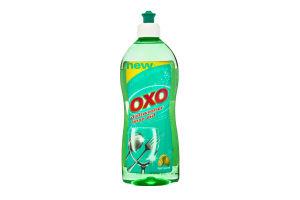 Ополаскиватель для ПММ OXO