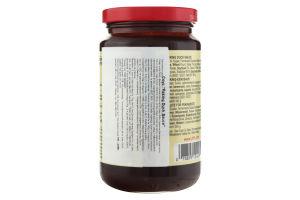 Соус Peking Duck Sauce 383г