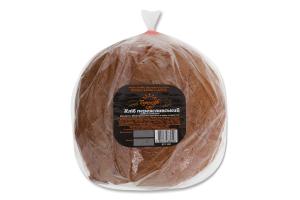 Хліб нарізний Переяславський Переяслав хліб м/у 950г