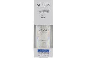 Nexxus Humectress Encapsulate Serum