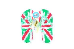 Взуття Biti'S пляжне 35 BBA-15954