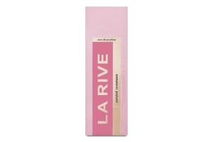 LA RIVE SWEET WOMAN Жіноча парфумована вода, 90 мл