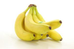 Банан кг