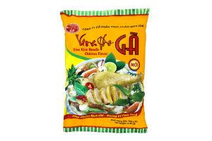 Лапша рисовая Vina Pho Ga Bich Chi м/у 70г