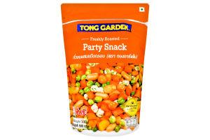 Мікс смажених бобових Party Snack Tong Garden м/у 500г