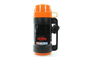 Термос Thermos помар.32с.0,5л