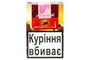 Тютюн для кальяну Cherry Al Fakher 50г
