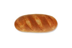 Батон Квітневий Криворіжхліб м/у 450г