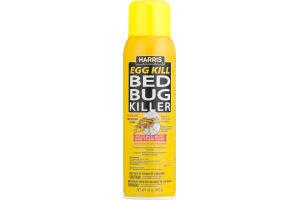 Harris Egg Kill Bed Bug Killer