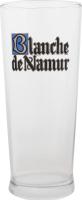 Бокал для пива Blanche De Namur 250мл