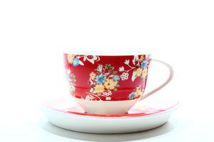 Набір чайний 2пр 250мл 722-093
