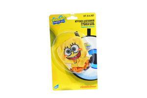 Іграшка для ванни Губка Боб