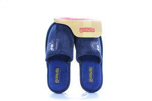 Взуття Gemelli домашнє чоловіче Циркон