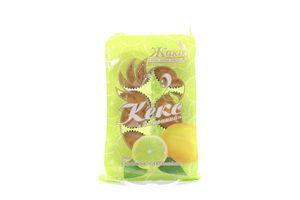 Кекс Лимонный Жако м/у 240г