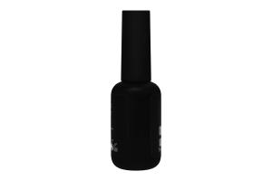 Beauty House гель-лак для нігтів 022