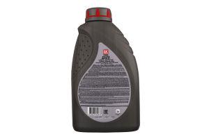 Олива моторна мінеральна Мото 2Т Лукойл 1л