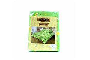 Комплект п/білизни Zastelli 145*210см 1,5-спальний