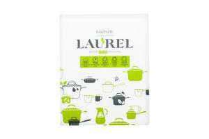 Чайник Laurel с бакелитовой фурнитурой розов 2,5л