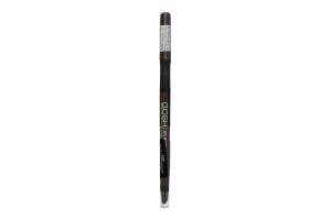 Олівець для очей Ultimate №03 Gosh 0.4г