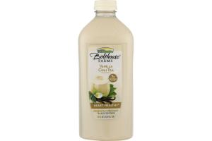 Bolthouse Farms Chai Tea Vanilla