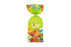 Конфеты Bonny-Fruit Ассорти желейные Roshen 250г
