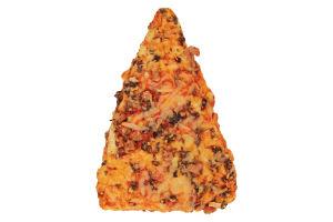 Пицца Ветчина и грибы Бейкері Фуд Індастрі к/у 40*150г/уп