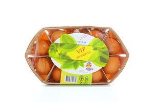 Яйця Від доброї курки VIP десяточка вища категорія 10шт