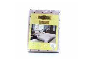 Комплект п/білизни Ваш текстиль Евростандарт