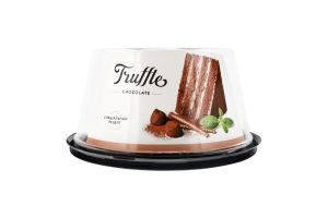 Торт Truffle chocolate Nonpareil п/у 0.5кг
