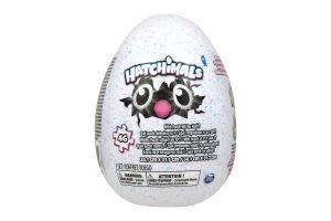 Пазл фігурний «Hatchimals» в яйці (48 частин) SM98468/6039464