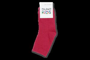 Носки детские Дюна 471 демисез меланж малин р16-18