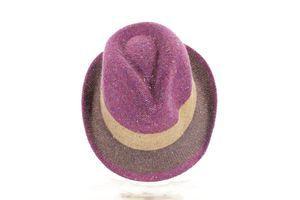 Шапка Asti Hat Sorbetto