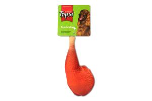 Куряча ніжка №1501 Topsi 1шт