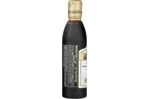 Filippo Berio Glaze with Balsamic Vinegar of Modena